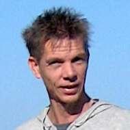 Thomas Daffertshofer